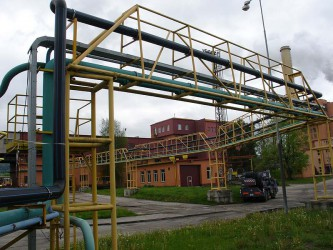 https://www.komspraha.cz/media/thumbs/references/elektrarna-Tisova/02.jpg